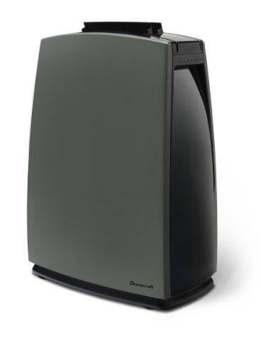 duracraft-24hdd-tec16e-specifications-dehumidifier-16-litre