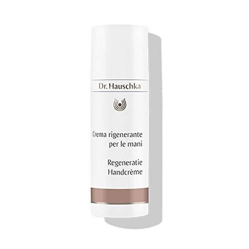 Dr. Hauschka Creme regenerierend für die Hände 50ml - Hauschka Intensive Behandlung
