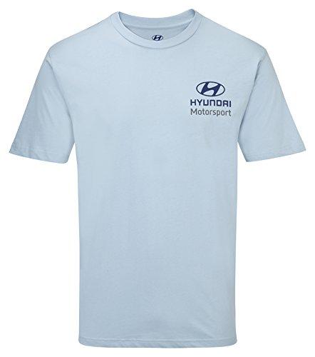 hyundai-motorsport-t-shirt-l