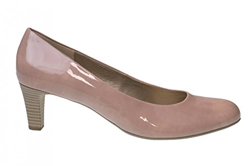 Gabor Damen Pumps Antikrosa