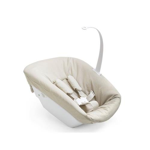 STOKKE-Newborn-Set-beige-fr-Tripp-Trapp