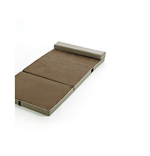the-sharper-image-fold-go-memory-foam-slumber-pad-sleeping-by-sinomax-usa
