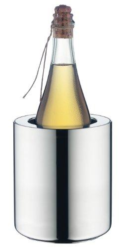 Alfi Aktiv-Flaschenkühler icePod - 4