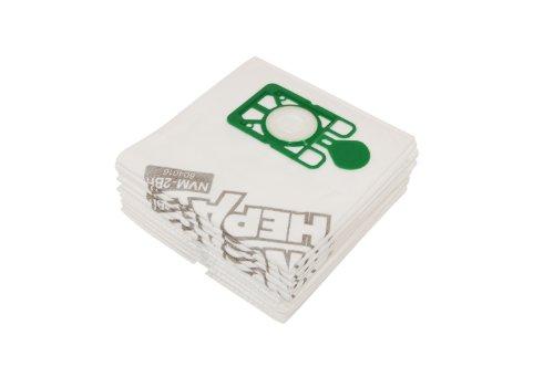 numatic-604016-charles-3-layer-hepaflo-filter-vacuum-cleaner-bags