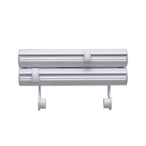 porta-rotolo-per-scottex-pellicola-alluminio