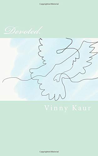 Devoted por Miss Vinny Kaur