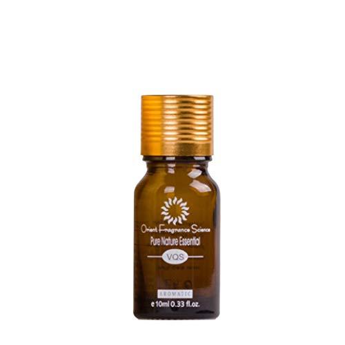 Brustvergrößerung ätherische Öl, 12shage Brust heben Brust fest Erweiterung Breast Massage Enlargement Essential Oil 10 ml