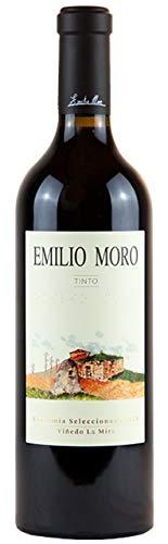 Emilio Moro Vendimia Seleccionada