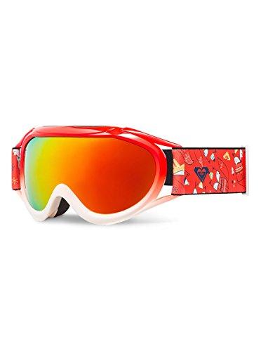 Roxy Loola 2.0 Goggles Snowboard/Esquí
