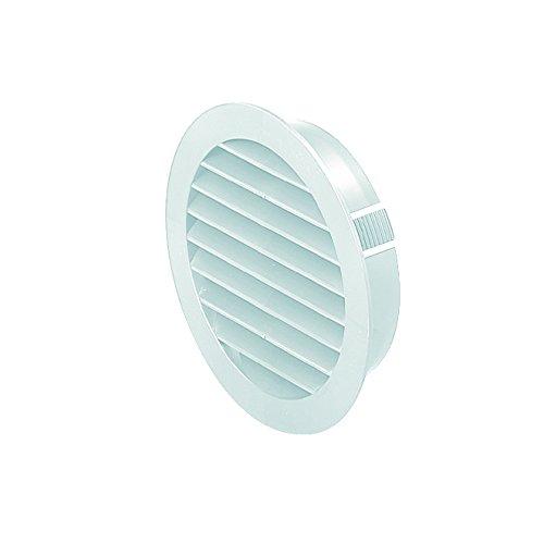 Domus 44804W - 100 millimetri soffitto ventilatore -