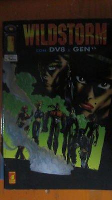 wildstorm-1-edstar-comics-dv8-e-gen-13-