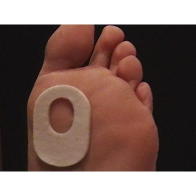 2159-pedi-pads-1-8-felt-104-pkg-100-part-2159-by-aetna-felt-corporation-qty-of-1-pack-by-the-aetna-f