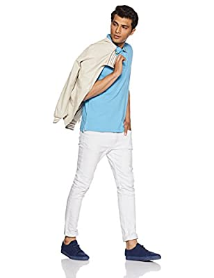 Aeropostale Men's Polo