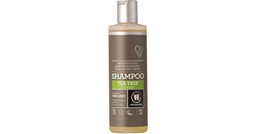 urtekram-tea-tree-shampoo-organic-250-mililiters