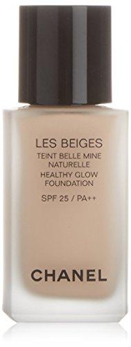 Chanel Les Beiges Teint Belle...
