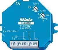 Eltako NLZ61NP-230V Nachlaufschalter von Eltako - Lampenhans.de