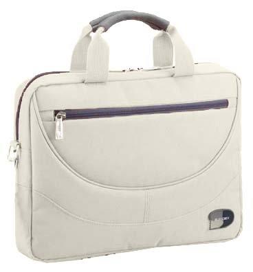 sumdex-pon-306cm-133-valigetta-ventiquattrore-bianco-borsa-per-notebook