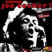 3229261976924 compilation best of joe coker in studio