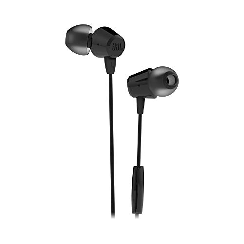 JBL Headphones and Headsets Price in India 2019 | JBL