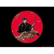 Kogaratsu tome 0 à 8