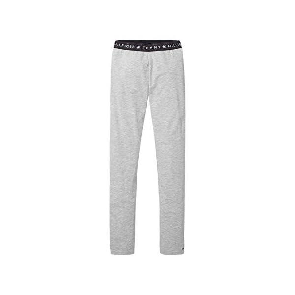 Tommy Hilfiger – Leggings – para mujer