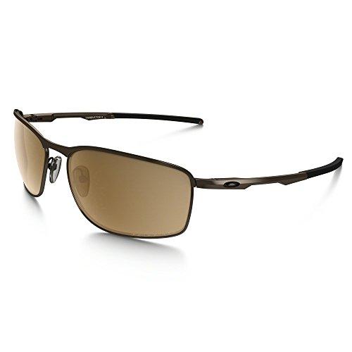 Oakley-Conductor-8-Sunglasses