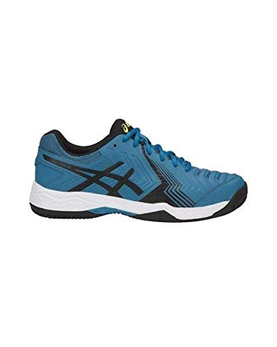 Asics Chaussures Gel-game 6 Clay