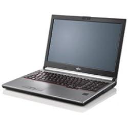 Fujitsu CELSIUS H760Notebook
