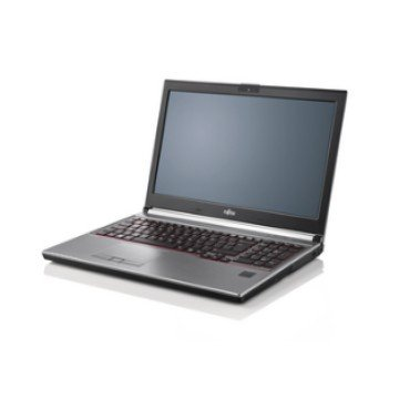 Fujitsu Celsius H760 Notebook
