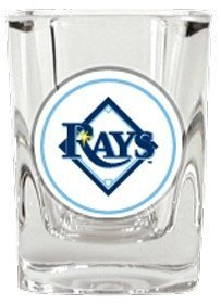 tampa-bay-rays-square-shot-glass-2-oz-by-gap