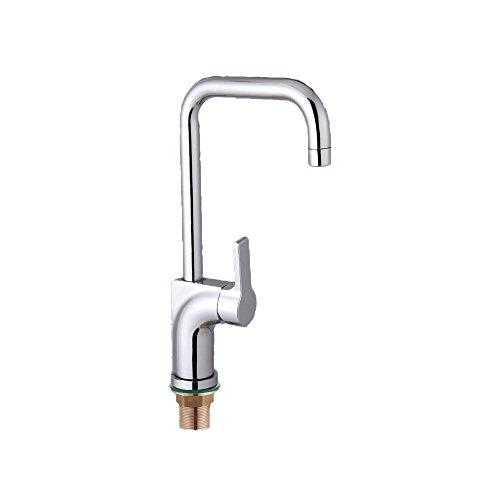 htyq-single-hole-monoforo-rame-calda-e-fredda-rubinetto-della-cucina-lavandino-rubinetto-lavabo