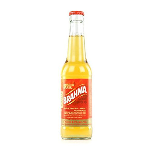 biere-brahma-1233cl