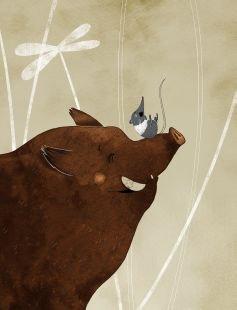 Las Maletas Encantadas (Narrativa 8 Años) por Joan Manuel Gisbert