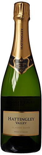 hattingley-valley-classic-cuvee-english-sparkling-wine-2010-75-cl