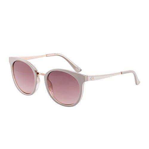 Guess Sonnenbrille (GU7459 59F 52)