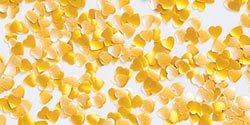 bulk-buy-wilton-edible-glitter-04-ounces-pkg-gold-hearts-4-pack