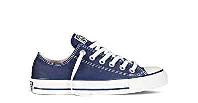 3a1661703c7 Image Unavailable. Image not available for. Colour  Converse Chuck Taylor  All Star ...