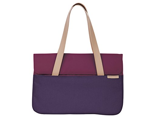 stm-bags-grace-deluxe-sleeve-for-15-inch-laptop-dark-purple