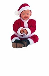 Limit Sport - Disfraz de ovejita para bebés (MB622)