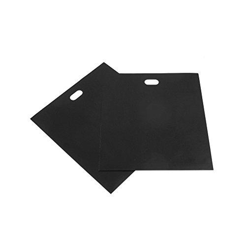 2-unidades-Toast-abags-Toast-abag-Tostadora-Bag-Toast-bolsillos-en-Negro-de-Design61