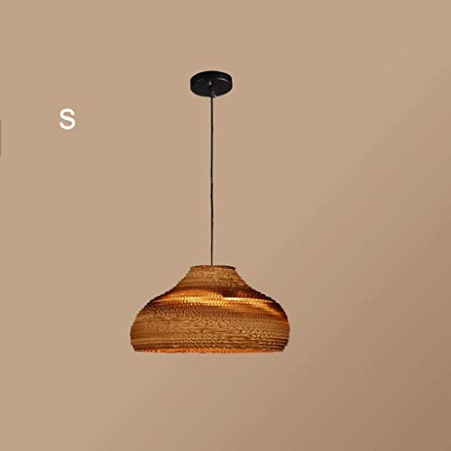 Lights & Lighting Ceiling Lamp For Bedroom An Enriches And Nutrient For The Liver And Kidney Special Section Led Modern Iron Acryl 8cm Thin Square Led Lamp.led Light.ceiling Lights.led Ceiling Light Ceiling Lights & Fans