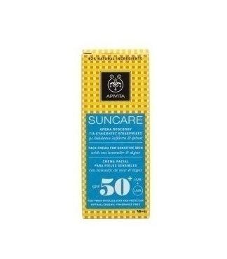 apivita-protezione-solare-viso-pelle-sensibile-con-lavanda-di-mare-alghe-spf-50-suncare