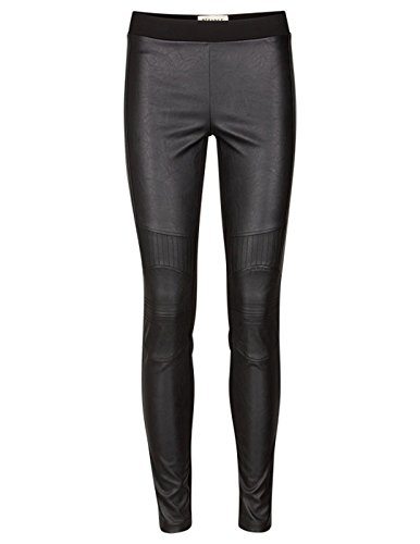 Desires Damen Hose