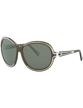 JOOP! Damen Sonnenbrille 87151 6