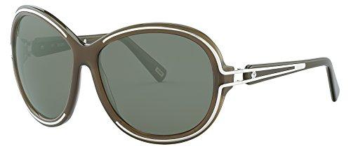 Joop! Damen Sonnenbrille 87151 6377