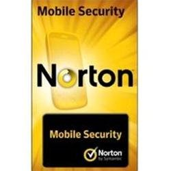 norton-mobile-security-antifurto-e-antivirus-30-italia