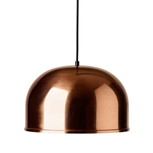 gm-30-pendant-copper