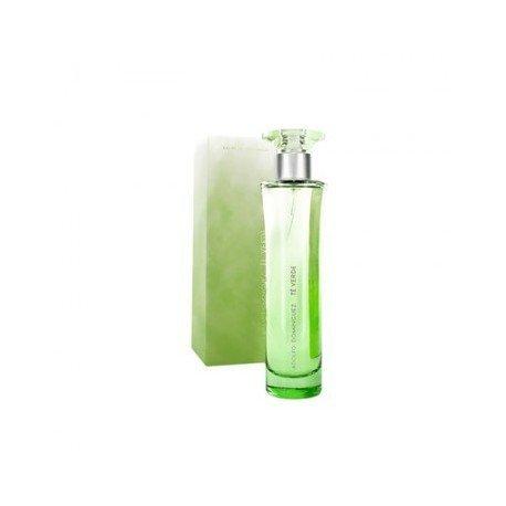 te-verde-100-ml-de-adolfo-dominguez-para-mujer