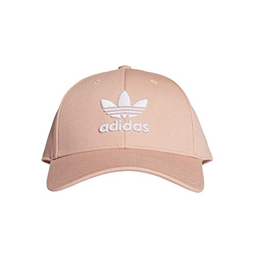 adidas Casquette Baseb Class Tre Rose OSFW (Taille pour Les...