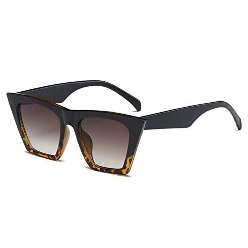 Cyuang Sunglasses Sonnenbrillen Australien Stil Vintage Brillen Frauen 90Er Jahre Mode Sonnenbrille Weibliche Dame Shades Brille Uv400 Eyewears
